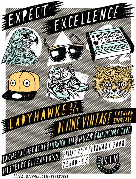 laydee-hawk