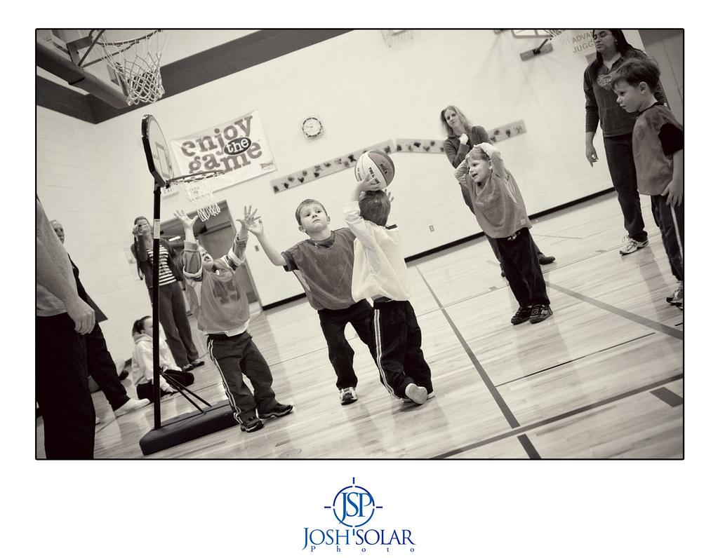 basketball14