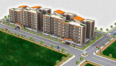 archi2 (animationlive) Tags: india max students architecture training photoshop studio 3d education live interior animation production visualisation chandigarh