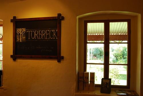 Torbreck Barossa Valley