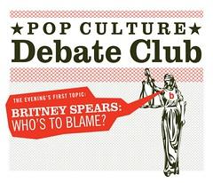 pop debate