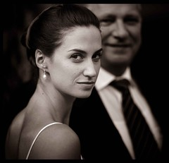 Bride - Copyright edwardolive  wedding photographer - fotgrafo de boda - Madrid Barcelona London Parisgerman bride & father - do not steal my photos (Edward Olive Actor Photographer Fotografo Madrid) Tags: barcelona madrid wedding espaa london art digital canon de daddy cool official spain perfect pretty dad photographer dof dress arte shot serious bokeh contemporary album father fineart boda group posed marriage together german vip 5d chic elegant shoulder society hochzeit padre pere matrimonio fotgrafo deutsch novia weddingphoto upscale marie alemana contemoraneo edwardolive alemande elgante parisbride