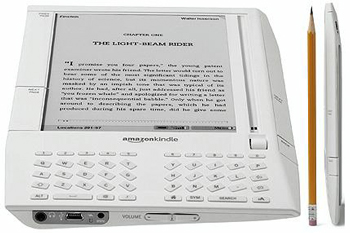 kindle-pen-350