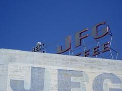 jfg coffee