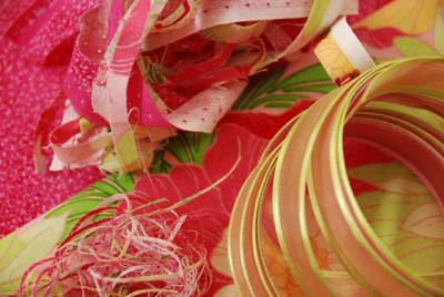 flower bag 1