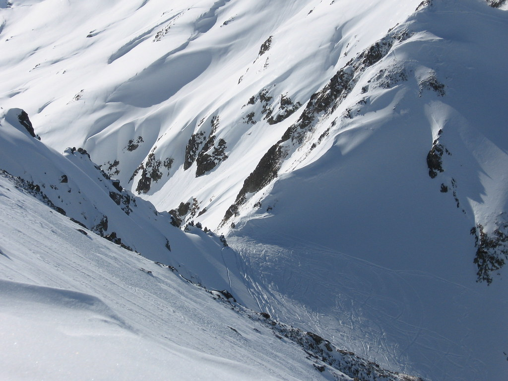 Skiaiguillesrouge 095