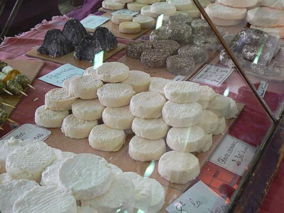 fromages de chèvre.jpg