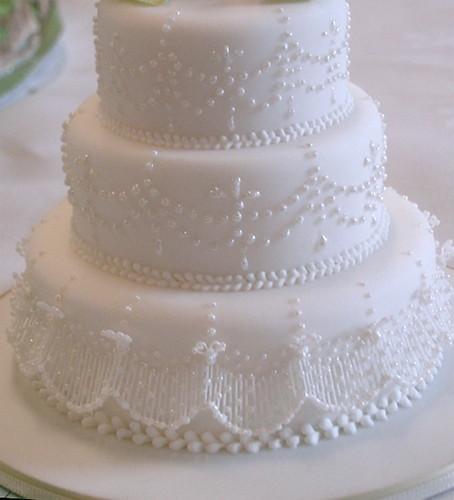 Niecey Cake S