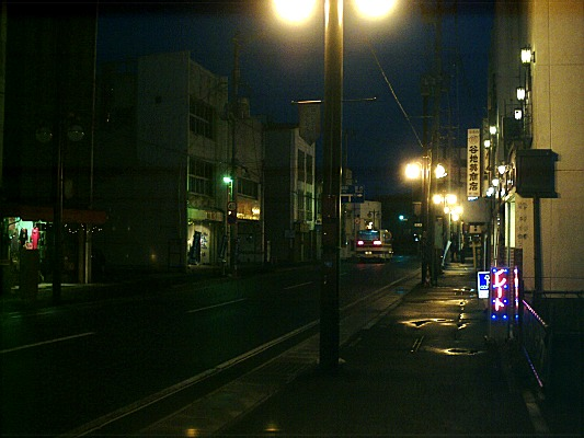080412town02