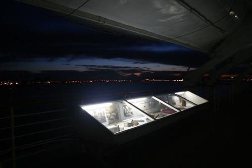 Illuminated Case