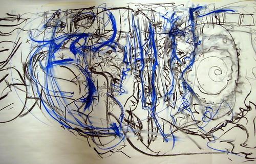 2008 04 25 Drawing