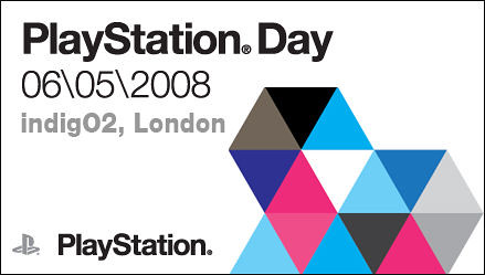 featured_image_playstation_day_2008_en