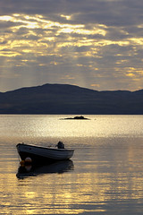 Carsaig, Scotland. (scott masterton) Tags: sunset scotland pentax argyll carsaig t189 k100d coastuk