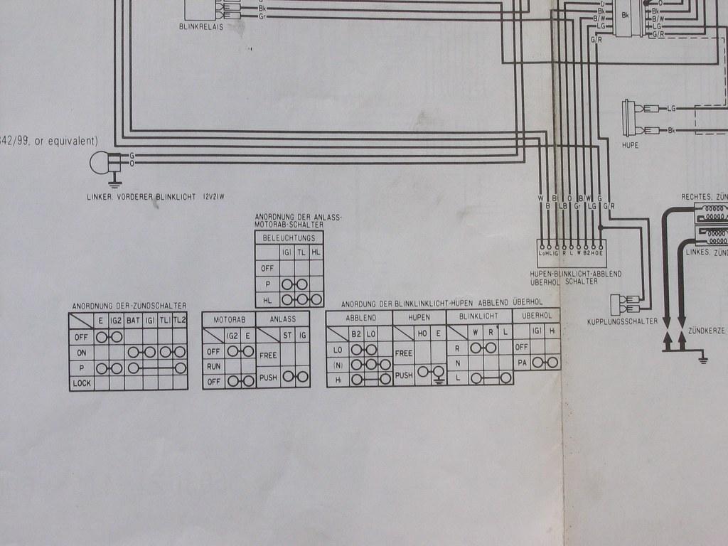 Großartig 88 Buick Lichtmaschine Schaltplan Galerie - Schaltplan ...