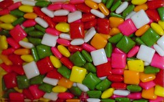 chiclets image