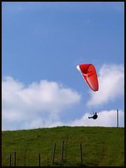 YEAH (Kirsten M Lentoft) Tags: blue fab sky kite clouds blueribbonwinner lifeasiseeit youtoo flickrsbest youmademyday fineartphotos abigfave anawesomeshot aplusphoto momse2600 diamondclassphotographer flickrdiamond herstedhøje multimegashot mmmmmuahhhhh goodnighthug kirstenmlentoft