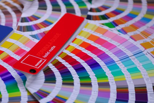 The Colours by Rocco Lucia, on Flickr
