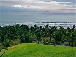 Ecuador-beach-property-for-sale-backyard-view