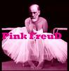 PinkFreud01