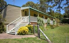 5 Fairview Road, Wallaga Lake NSW