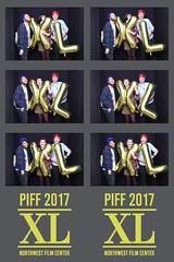 20170119_223948_596 (Portland Art Museum) Tags: piff