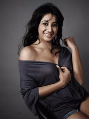 South Actress SANJJANAA Unedited Hot Exclusive Sexy Photos Set-23 (235)