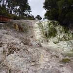 RotoruaWai-O-Tapu039 thumbnail