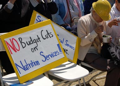 2no-budget-cuts-nutrituion-.jpg