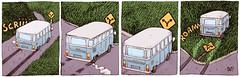 (Beto)) Tags: art ars ilustration ilustraes