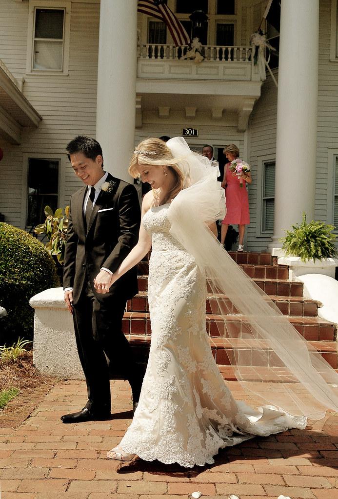 119jOwens_Wedding