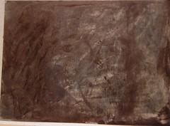 MO14 (Palimpsesto, artificio, arte oficio) Tags: memoria oscura