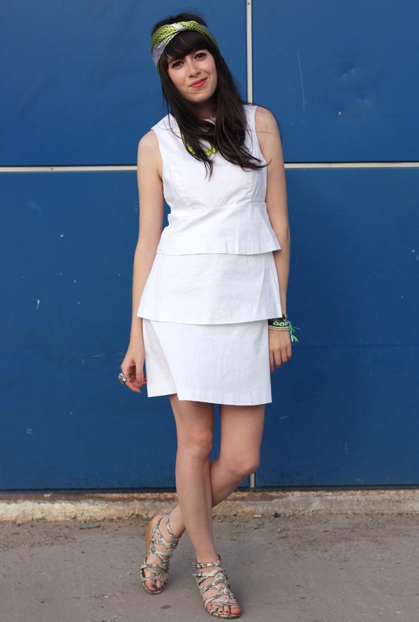 white_dress6
