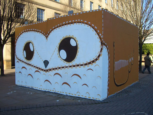 matt-sewell-brown-owl4