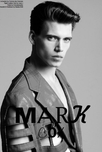 SS12 Milan Show Package_Why Not063_Mark Cox(Fashionisto)