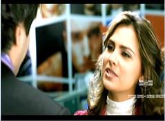 laraduttainpartner (1) (chirag2hot) Tags: david katrina girlfriend comedy lara bollywood khan partner kaif salman f2f aarti govinda dhawan dutta full2fun chhabria