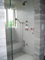 Bathroom Yellow Color Scheme room color schemes: grey bathroom - room color schemes grey - zimbio