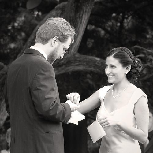 Ceremony #1