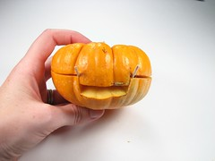 Carving - 18.jpg