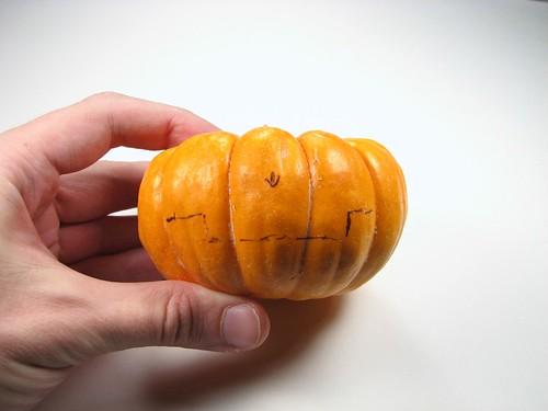 Carving - 03.jpg by oskay.