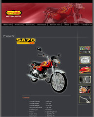 Super Asia Automobiles (esolbiz) Tags: templates webdesigning websitedesigns webtemplate websitedevelopment websitetheme