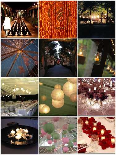 Keywords lighting wedding lighting paper globes lanterns luminaries