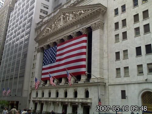2007-05-10-168