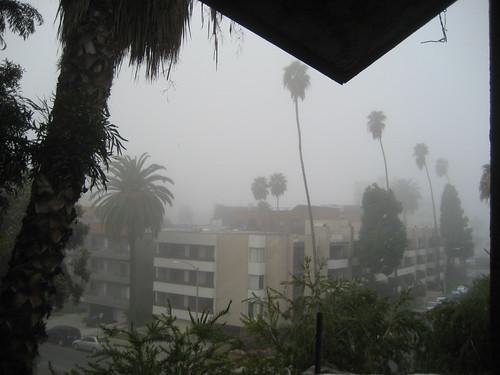 fog-balconyview