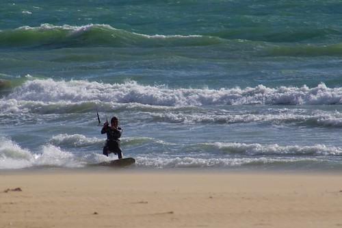 69 Kite Surf