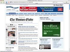 new Boston.com