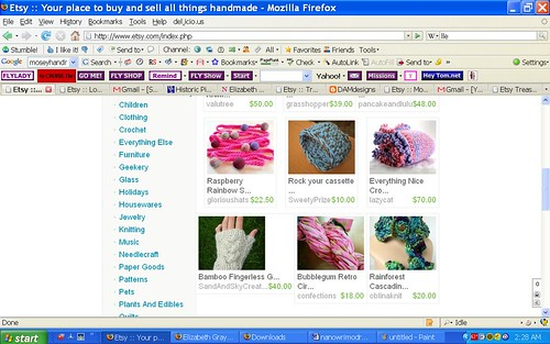 TreasuryFrontPageExcerptConfections11162007