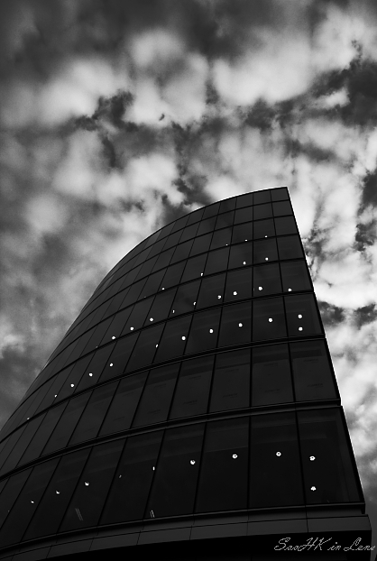 Architecture @ London @ London