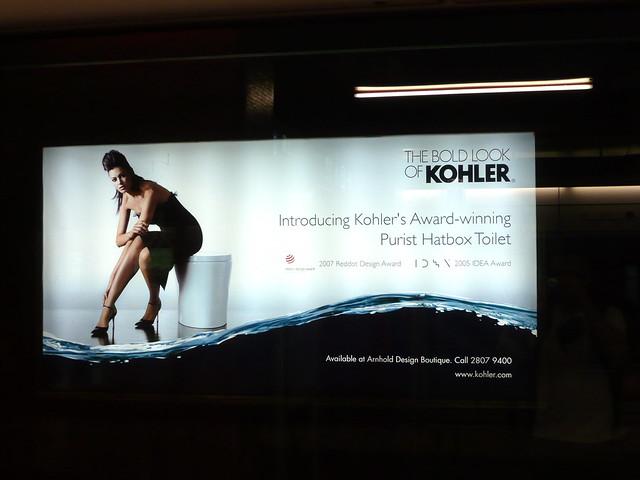 Discount 599 99 For Kohler K3492 0 Purist Hatbox Toilet