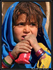 La petite aux bonbons (Laurent.Rappa) Tags: voyage unicef travel portrait people afghanistan face children child retrato afghan laurentr enfant ritratti ritratto regard peuple blueribbonwinner 25faves aplusphoto diamondclassphotographer flickrdiamond excellentphotographerawards thatsclassy colourartaward artlegacy goldstaraward laurentrappa
