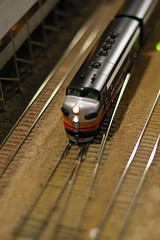 IMGP4670 (hin_man) Tags: show train model san pentax f14 picasa handheld 50 leandro fa